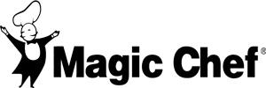 magic chef repair