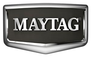 maytag repair