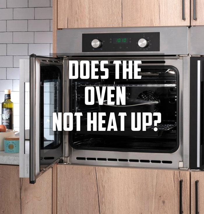 oven-not-heat-up